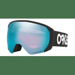 Oakley Flight Path L OO7110-07