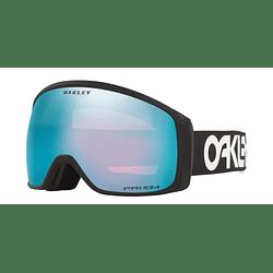 Oakley Flight Tracker M OO7105-07