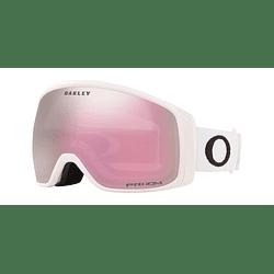 Oakley Flight Tracker M OO7105-09