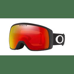 Oakley Flight Tracker S OO7106-06