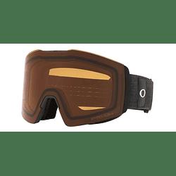 Oakley Fall Line L OO7099-21