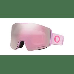 Oakley Fall Line M OO7103-19