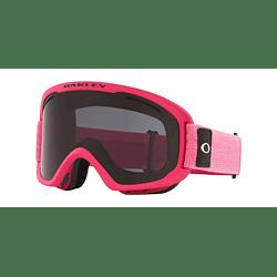 Oakley O-Frame 2 Pro Xm OO7113-16