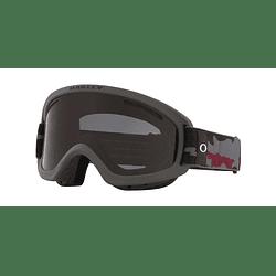 Oakley O-Frame 2 Pro Youth (niños) OO7114-08 (Producto sin caja)