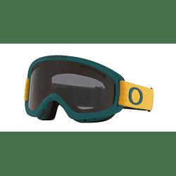 Oakley O-Frame 2 Pro Youth (niños) OO7114-10 (Producto sin caja)