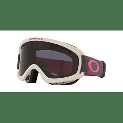 Oakley O-Frame 2 Pro Youth (niños) OO7114-11 (Producto sin caja)