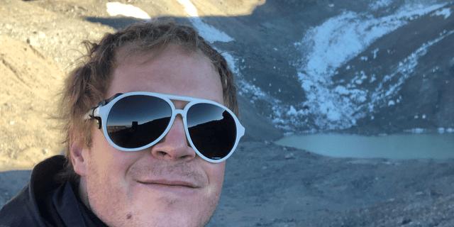 Conoce los nuevos Salice, hechos para los fanáticos del montañismo