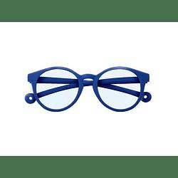 Lentes Parafina BALLENA BLUE  (6-10 AÑOS)