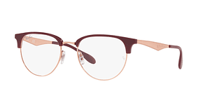 Ray-Ban Clubmaster RX6396