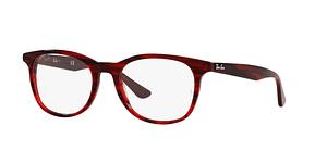 Ray-Ban RX5356 Sin Aumento Óptico
