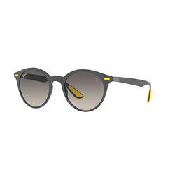 Ray-Ban Round RB4296M