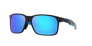 Oakley Portal X Prizm