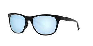 Oakley Leadline Polarizado y Prizm