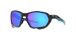 Oakley Plazma Polarizado y Prizm