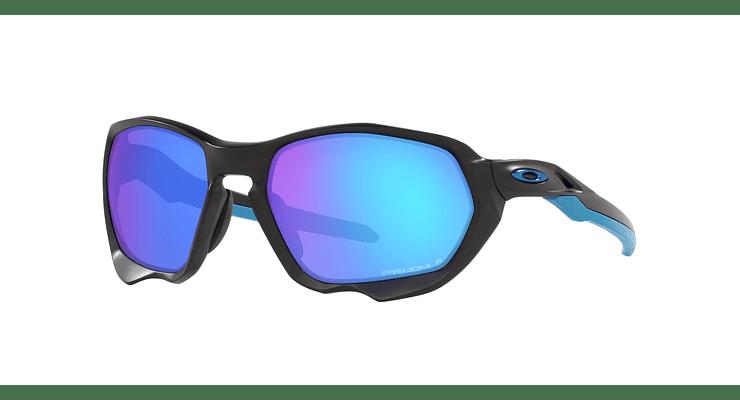 Oakley Plazma Polarizado y Prizm - Image 1