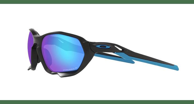 Oakley Plazma Polarizado y Prizm - Image 2