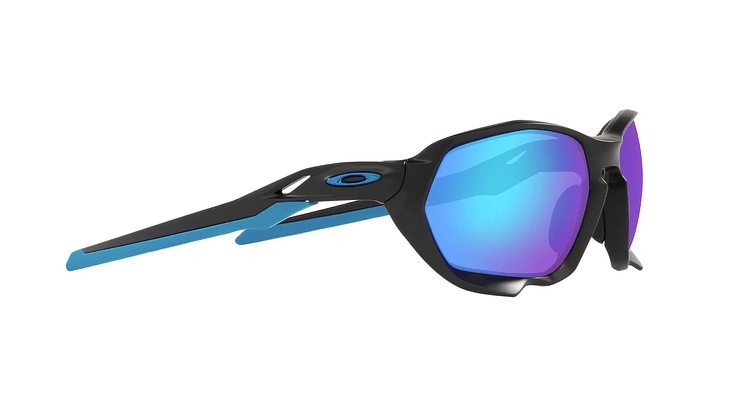 Oakley Plazma Polarizado y Prizm - Image 10