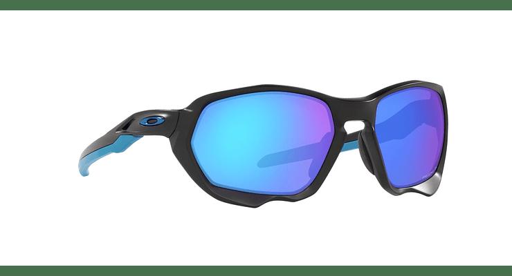 Oakley Plazma Polarizado y Prizm - Image 11