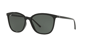 Ray-Ban RB4350L