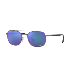 Ray-Ban RB3670-CH