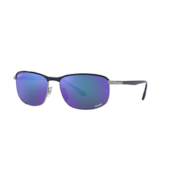 Ray-Ban RB3671-CH