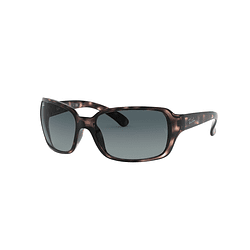 Ray-Ban Active RB4068 RB4068 642/3M 60