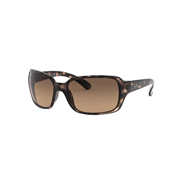 Ray-Ban Active RB4068 RB4068 642/43 60