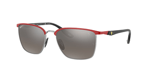 Ray-Ban RB3673M