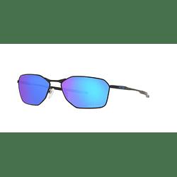 Oakley Savitar Polarizado y Prizm