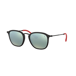 Ray-Ban Round RB2448N RB2448NM F60230 51