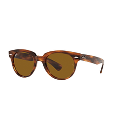 Ray-Ban Orion RB2199 954/33 52