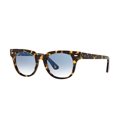 Ray-Ban Meteor RB2168 13323F 50