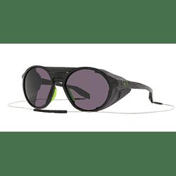 Oakley Clifden OO9440-1756
