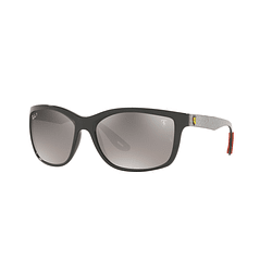 Ray-Ban RB8356M RB8356M F6565J 61