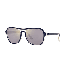 Ray-Ban State Side RB4356 6548B3 58