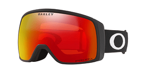 Oakley Flight Tracker S OO7106-06