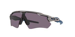 Oakley Radar Ev Path OO9208-C538
