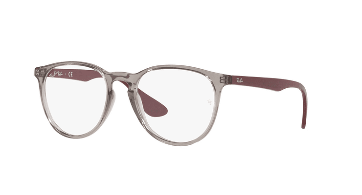 Ray-Ban Round RX7046 RX7046 8083 51 - Image 1