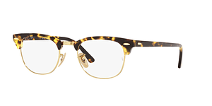 Ray-Ban Clubmaster RX5154 RX5154 8116 51