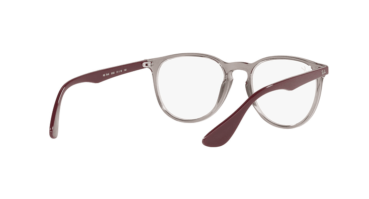 Ray-Ban Round RX7046 RX7046 8083 51 - Image 7