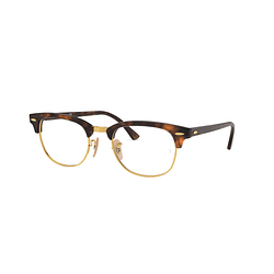 Ray-Ban Clubmaster RX5154 RX5154 2372 51