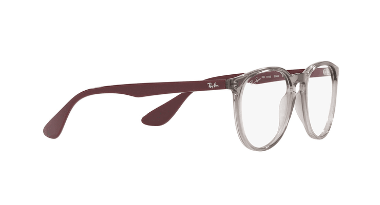 Ray-Ban Round RX7046 RX7046 8083 51 - Image 10