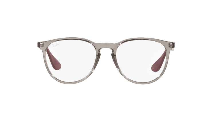 Ray-Ban Round RX7046 RX7046 8083 51 - Image 12