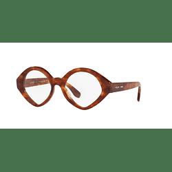 Vogue VO5397 Sin Aumento Óptico