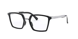 Oakley Sideswept RX OX8160-0351