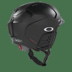 Casco de Nieve Oakley MOD5 Mips S 99430MP-02K__S