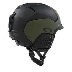 Casco de Nieve Oakley MOD5 Mips M 99430MP-86V__M