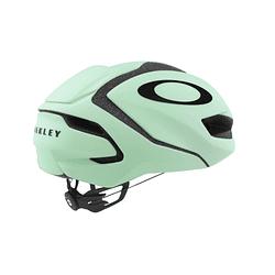 Casco de Bicicleta Oakley ARO5 S 99469-7AJ__S