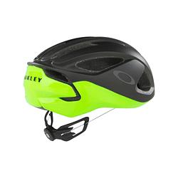Casco de Bicicleta Oakley ARO3 M 99470-7B1__M