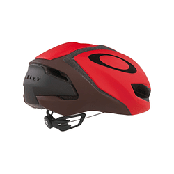 Casco de Bicicleta Oakley ARO5 L FOS900148-9A6__L